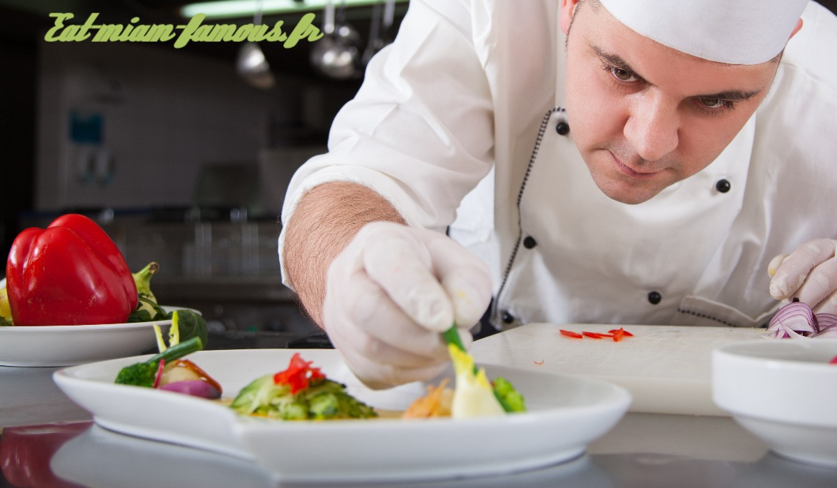 eat-miam-famous.fr